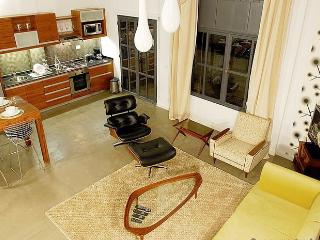 Gorgeous Light Filled 2 Bedroom Apt (P3), Buenos Aires
