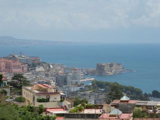 Naima Sea View