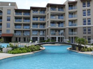 2 Bedroom Luxuries Ocean View Condo - ID:135, Anguilla