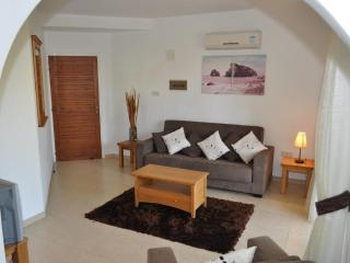 Artemis Cynthia Paphos two bedroom apartment