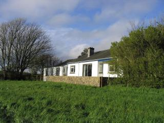 Greenlands Cottage