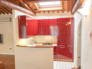 Romeo Apartment