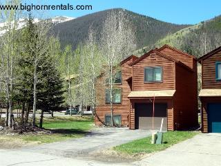 Mountainside 513 ~ RA56764, Frisco
