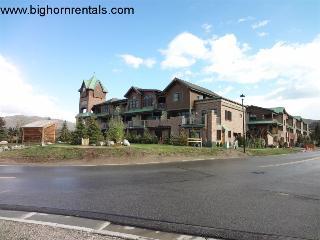 Boulevard Bend D ~ RA44503, Frisco