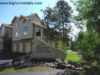 The Pointe 101F ~ RA44522, Frisco