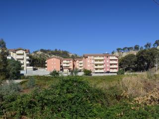 Collinetta Village complex