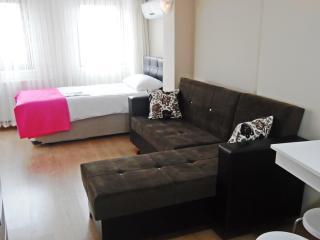İstanbul Rainbow Suites