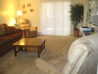 Scottsdale Condo UPSALE PV area 2BR 2BA