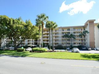 Palm Aire Country Club Pompano Beach Rental