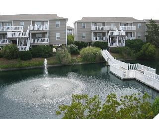 Starboard By the Sea 258-4A-Gorman, Ocean Isle Beach