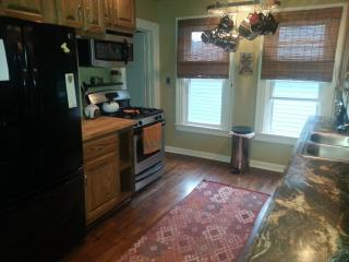 Amazing Apartment in Ideal Location, Buffalo