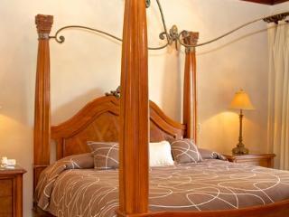 Los Suenos Resort Bella Vista 5D ~ RA77583, Herradura