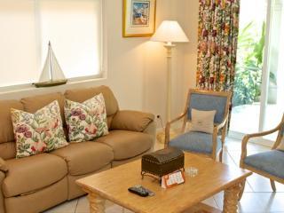 Los Suenos Resort Colina 12E