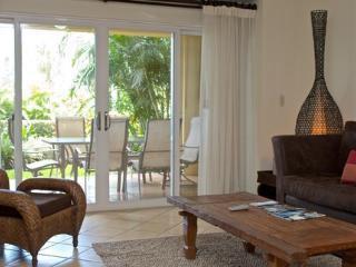 Los Suenos Resort Del Mar 3P ~ RA77603