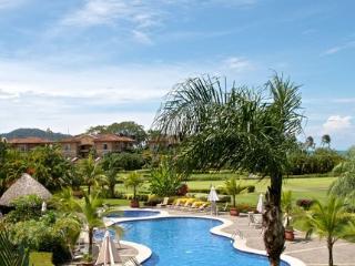 Los Suenos Resort Del Mar 3I ~ RA77613