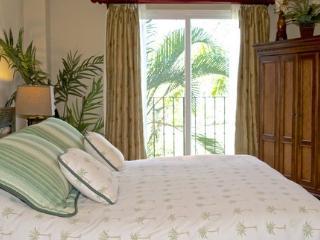 Los Suenos Resort Del Mar 5J ~ RA77578
