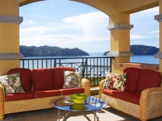 Los Suenos Resort Marbella 3D ~ RA77598