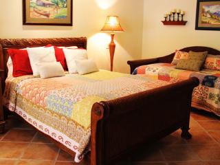 Los Suenos Resort Terrazas 1A ~ RA77620, Herradura