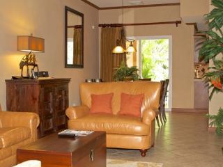 Los Suenos Resort Veranda 1E ~ RA77624