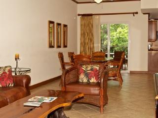 Los Suenos Resort Veranda 2C ~ RA77602, Herradura