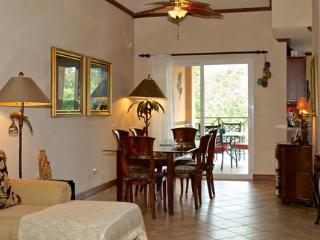 Los Suenos Resort Veranda 4A ~ RA77619