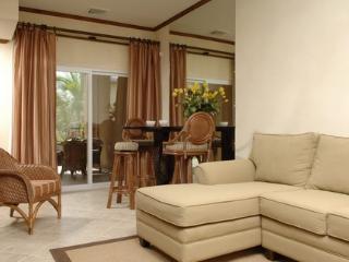 Los Suenos Resort Veranda 5G
