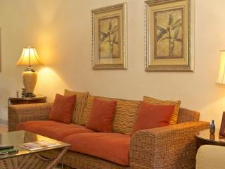 Los Suenos Resort Veranda 8F ~ RA77622