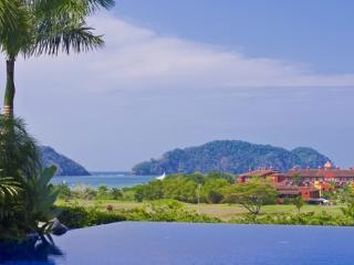 Los Suenos Resort Vista Bahia 1C ~ RA77573