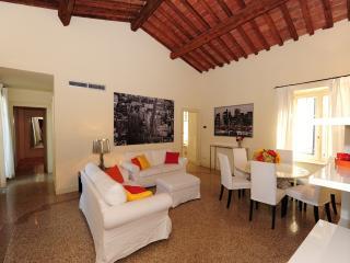 appartamento Al Castello, Verona