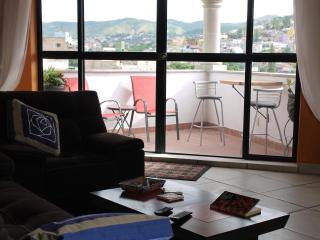 Casa de Cata: Quiet, Comfortable, truly Memorable., Guanajuato