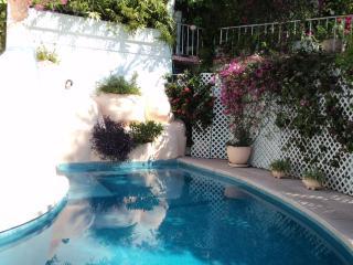 Villa Paraiso, 6 bedroom, 5 bath Villa.