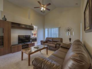 4 Bedroom 2 Bathroom Pool Home Located In Crystal Cove Resort. 938ECG, Orlando