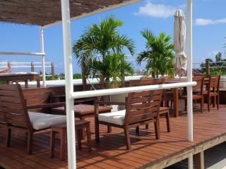 Luxury, Location,location, Top Floor, Top Drawer!!, Playa del Carmen
