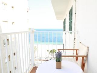 MAGALLUF APARTMENT BY THE SEA, Magaluf