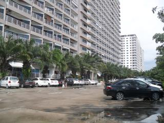 BEACH ROAD ,View Talay 6 Condo
