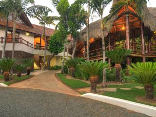 Ideal for Families & Couples, Butler & Maid , Beach Club Access, Swimming Pool, Punta Cana