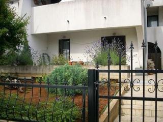 Apartman Sincic 1, Pula