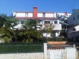 Apartman Sincic 2, Pula