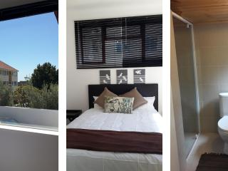 Cape Town Green Point 2 bedroomed unit(Raven)