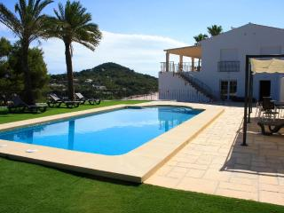 5 bedroom Villa in Javea, Alicante, Spain : ref 2271958, Teulada