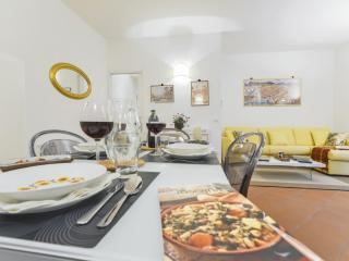 Design Apartments Florence Marco