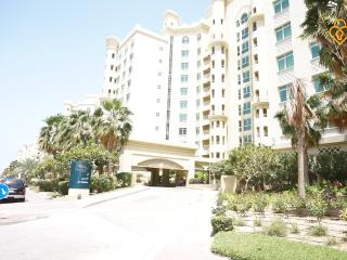 Amazing Seaview 2 B/R 25345, Dubai