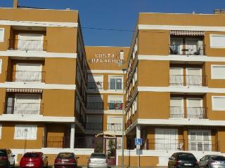 Casa Pepajo, Formentera Del Segura