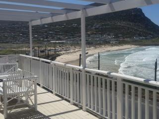 Simon's Town Lodge - Seas the Day, Glencairn