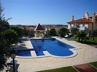 Beautiful Condo in Sintra