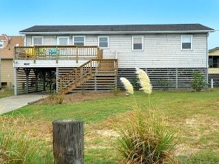 SN8646- Coquina Cottage, Nags Head