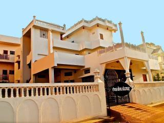 Chandra Niwas Homestay, Udaipur