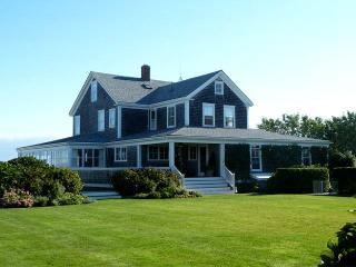 63 Hulbert Avenue, Nantucket