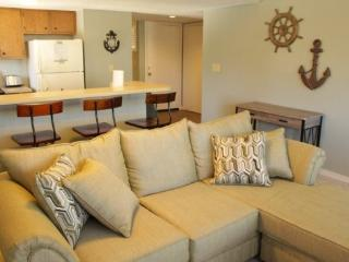 Awesome Vacation Condo- Just Bought and Renovated..11241, Myrtle Beach