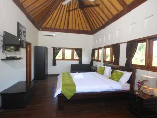 Azza Bali Villa, Seminyak